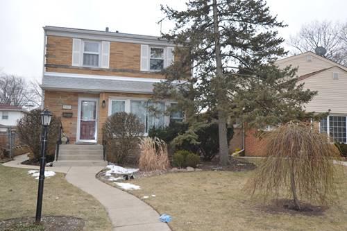 3909 Birchwood, Skokie, IL 60076