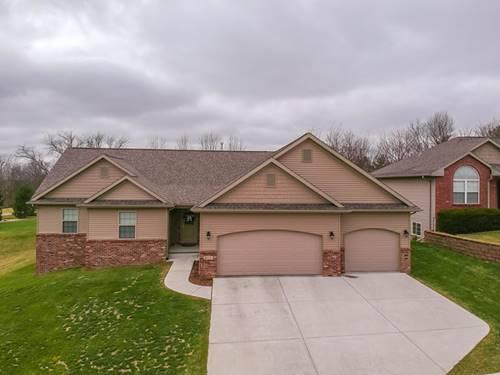 2213 Ridge Creek, Bloomington, IL 61705