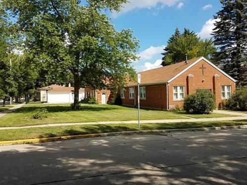 7654 W Berwyn, Chicago, IL 60656