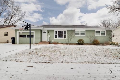7 Brookwood, Normal, IL 61761