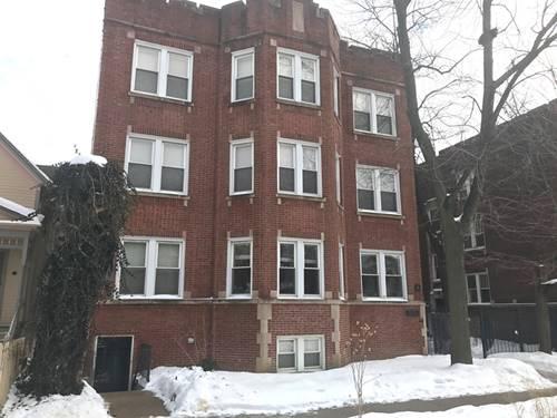 3851 N Kedvale Unit C1, Chicago, IL 60641 Old Irving Park