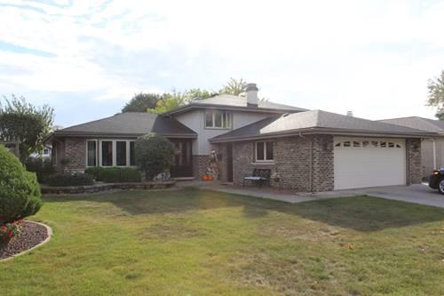 9917 Massasoit, Oak Lawn, IL 60453