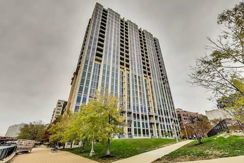 700 N Larrabee Unit 1410, Chicago, IL 60654 River North