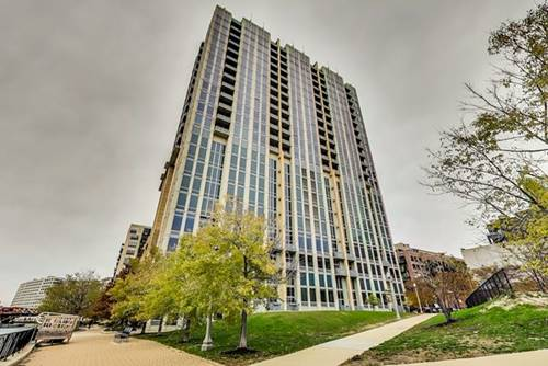 700 N Larrabee Unit 1410, Chicago, IL 60654