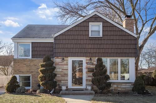 8842 Austin, Morton Grove, IL 60053