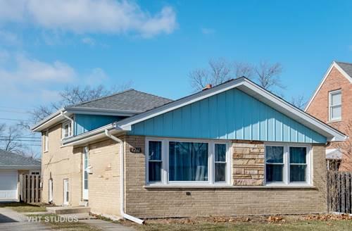 4218 Grove, Brookfield, IL 60513