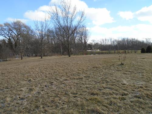 23043 Foxridge, Deer Park, IL 60010