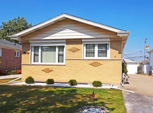 3819 Emerson, Schiller Park, IL 60176