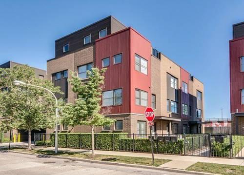 622 W 16th Unit 4, Chicago, IL 60616