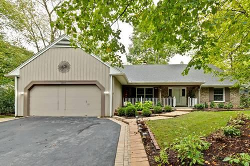 1335 Eastwood, Northbrook, IL 60062