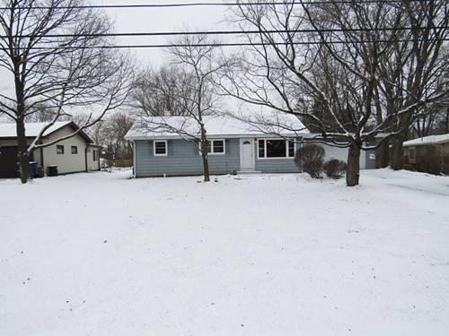2S264 Meadow, Batavia, IL 60510