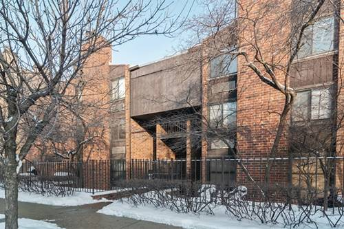2225 N Halsted Unit 26, Chicago, IL 60614 Lincoln Park