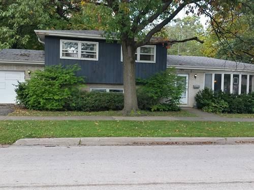 700 Wesley, Park Ridge, IL 60068