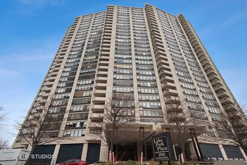 3930 N Pine Grove Unit 2104, Chicago, IL 60613 Lakeview