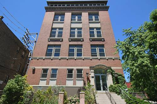 1470 W Carmen Unit 30, Chicago, IL 60640 Andersonville