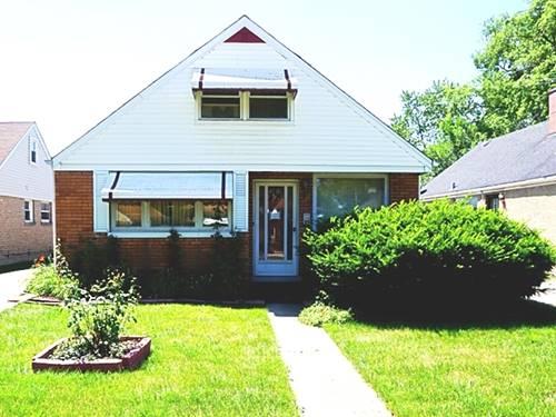 30 50th, Bellwood, IL 60104