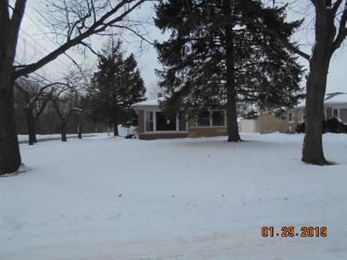 1396 Buffalo, Calumet City, IL 60409