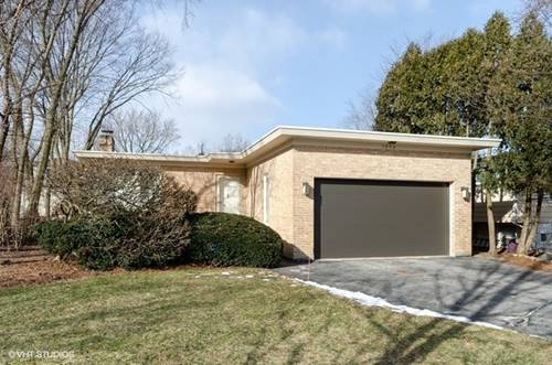 1350 Ferndale, Highland Park, IL 60035