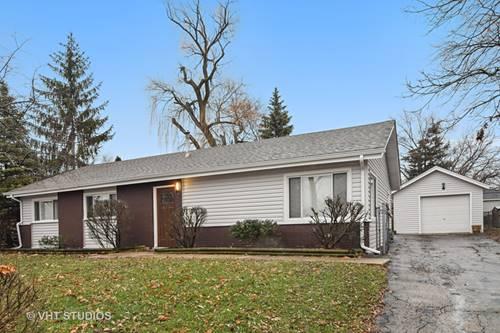 215 Kingman, Hoffman Estates, IL 60194