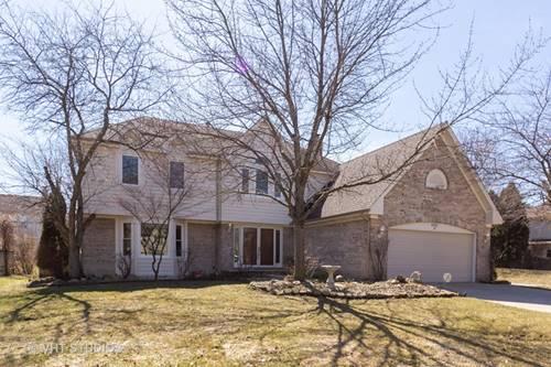 480 Thorndale, Buffalo Grove, IL 60089