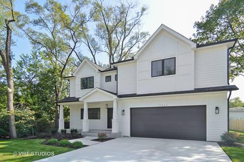 4635 Laurel, Glenview, IL 60025