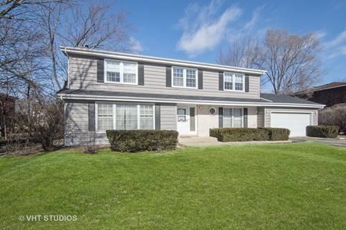 3114 Moon Hill, Northbrook, IL 60062