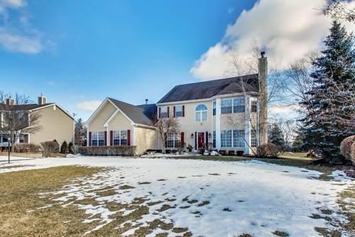 31231 Prairie Ridge, Libertyville, IL 60048