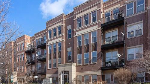 1245 N Orleans Unit 904, Chicago, IL 60610 Old Town