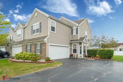 1811 Parkside, Shorewood, IL 60404