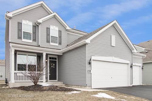 155 Easton, Gilberts, IL 60136