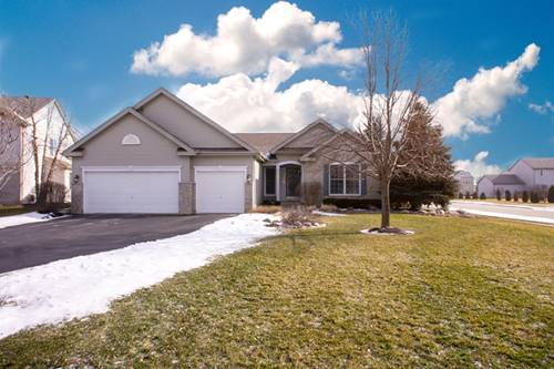 200 Donegal, Mchenry, IL 60050