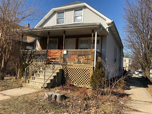 6300 W Addison, Chicago, IL 60634