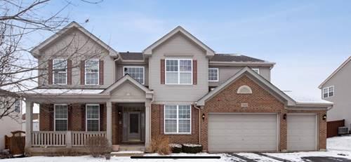 5800 Providence, Hoffman Estates, IL 60192