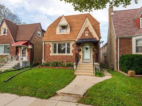 6254 W Roscoe, Chicago, IL 60634