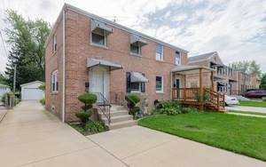 3943 N Pacific, Chicago, IL 60634