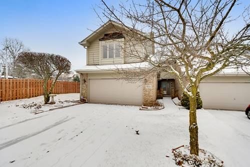 9001 Del Prado, Palos Hills, IL 60465