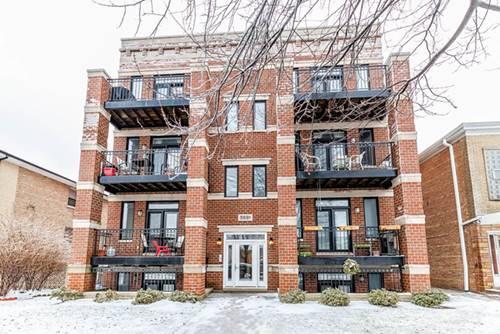 5691 W Higgins Unit 1E, Chicago, IL 60630