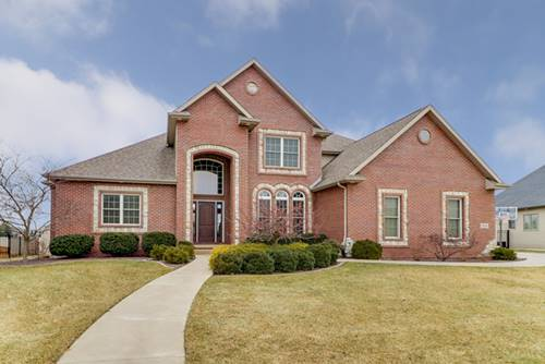 3725 Yellowstone, Normal, IL 61761
