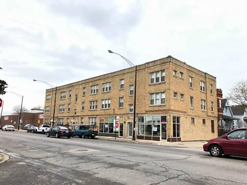 2107 N Pulaski Unit 2N, Chicago, IL 60639