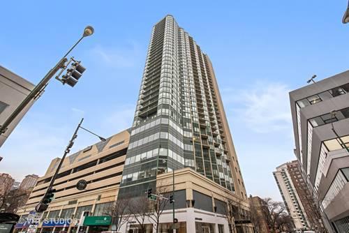 111 W Maple Unit 2305, Chicago, IL 60610 Near North