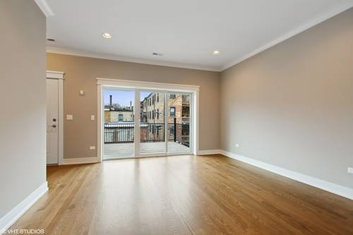 5317 S Maryland Unit 1N, Chicago, IL 60615