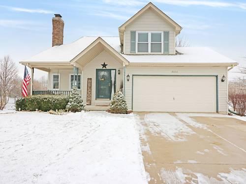 2606 Lakeridge, Lockport, IL 60441
