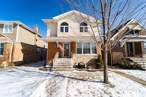 5615 S Merrimac, Chicago, IL 60638