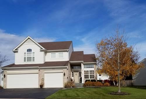 413 Fairfax, Lake Villa, IL 60046