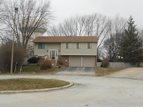 2380 Bayside, Hanover Park, IL 60133