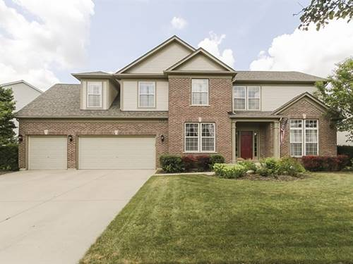 133 Rosewood, Streamwood, IL 60107
