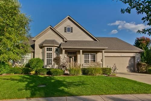 293 Camargo, Vernon Hills, IL 60061