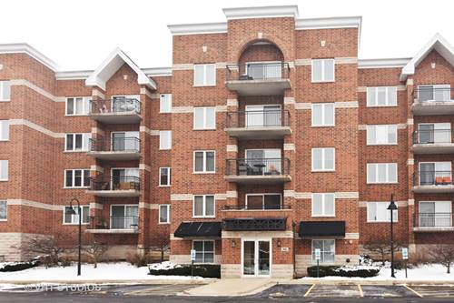 3451 N Carriageway Unit 506, Arlington Heights, IL 60004