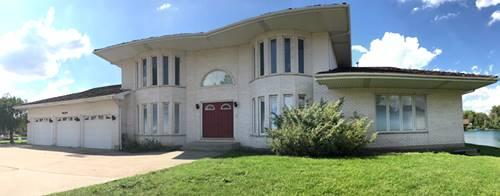 9694 Reding, Des Plaines, IL 60016