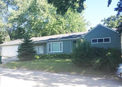 39399 N Lake, Lake Villa, IL 60046